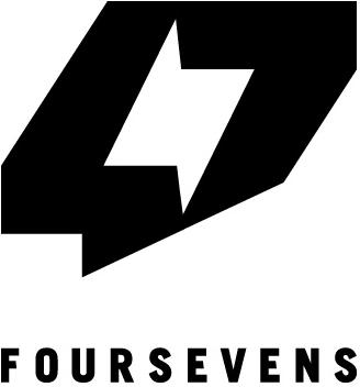 Foursevens